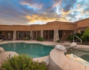 1132 W Vistoso Highlands, Oro Valley image