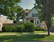 4647 West Fullerton Avenue, Chicago image