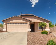 10768 N River Point, Oro Valley image