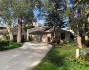 1234 Oxbow Lane, Winter Springs image