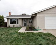 1231 Donald Dr, Rodeo image