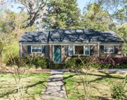 352 Howle Avenue, Charleston image