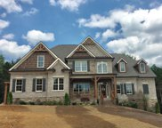 9610 STONEBLUFF DR * LOT 5, Brentwood image