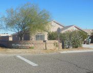 5002 Rosemary Dr, Fort Mohave image