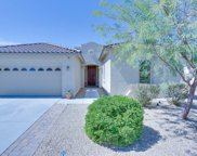 13608 S 176th Lane, Goodyear image