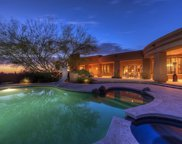 29692 N 75th Place, Scottsdale image