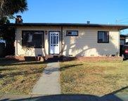 58 Roosevelt St, Watsonville image