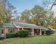 612 Mimosa Road, Westminster image