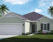 4030 ARBOR MILL CIR, Orange Park image