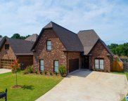 213 English Village Cir, Gardendale image