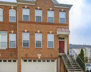 24694 NETTLE MILL SQUARE, Aldie image