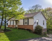 2515 Blount Ave, Maryville image