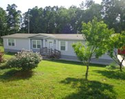2845 Parkview Court, Maryville image