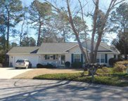 805 Castlewood Ct., Conway image