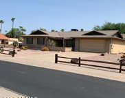 13839 N 63rd Place, Scottsdale image