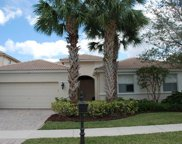 275 Sedona Way, Palm Beach Gardens image