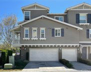 26     Arabis Court   74 Unit 74, Ladera Ranch image