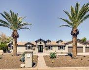 7056 E Sweetwater Avenue, Scottsdale image