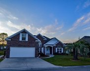 3406 Westminster Dr, Myrtle Beach image