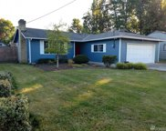 1610 W Pioneer, Puyallup image
