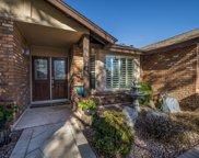 8214 E Morgan Trail, Scottsdale image