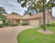 110 Cattle Trail Way, Georgetown image