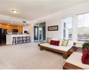 520 Lunalilo Home Road Unit 8305, Honolulu image