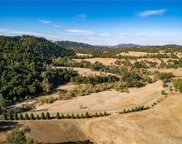 0     Chimney Rock Road, Paso Robles image