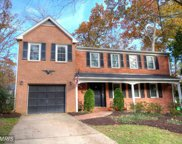 4505 TEMPEST PLACE, Annandale image