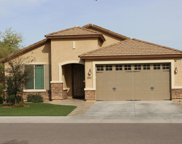 3011 S Sunland Drive, Chandler image