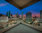 2408 Victory Park Lane Unit 1234, Dallas image