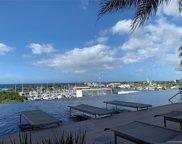 1118 Ala Moana Boulevard Unit 2303, Honolulu image