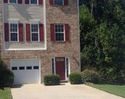 4713 Poplar Ridge Ct, Oakwood image