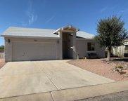 7441 N Bogert, Tucson image