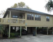 9512 Jesters Ct, Myrtle Beach image