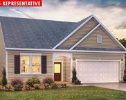 183  Atwater Landing Drive Unit #36, Mooresville image