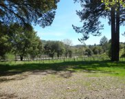 8341 Franz Valley Road, Calistoga image