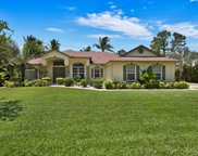 18428 48th Avenue N, Loxahatchee image