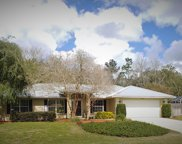 5821 Sw 112th Place Road, Ocala image