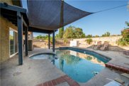 27558 CHERRY CREEK Drive, Valencia image