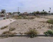 1641 S 29th Avenue Unit #6, Phoenix image
