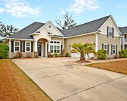 1651 Pleasant Hill Drive, Charleston image