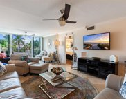 4200 Belair Ln Unit 210, Naples image