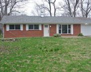 6914 16th  Street, Indianapolis image