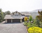 24696 Olive Tree Ct, Los Altos Hills image