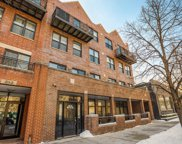 2522 North Willetts Court Unit 1LS, Chicago image