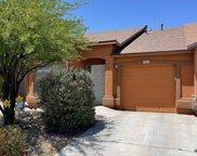 5842 S Avenida Isla Contoy, Tucson image