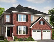 25287 ABNEY WOOD DRIVE, Chantilly image