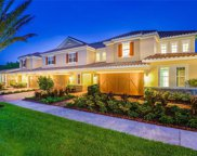 8753 Terracina Lake Drive Unit 8, Tampa image