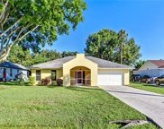16291 Horizon Rd, North Fort Myers image